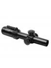 Приціл оптичний Bushnell AR Optics 1-4х24 FFP