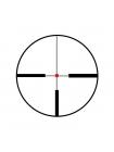 Приціл оптичний Bushnell Trophy 1-4х24 XLT SFP
