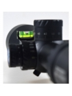 Рівень горизонтальної поправки Discovery Optics Level, 30 мм