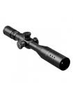 Приціл оптичний Discovery FFP 6-24x50 SFRLIR RF