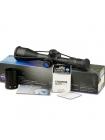 Приціл оптичний Discovery HD 5-25x50 SFIR SFP