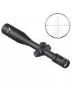 Приціл оптичний Discovery HD 5-30x56 SFIR FFP