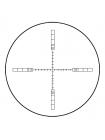 Приціл оптичний Discovery HI 5-20x50 SF
