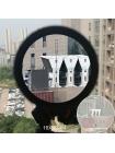 Приціл оптичний Discovery HI 8-32x50 SFIR