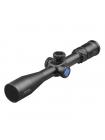 Приціл оптичний Discovery VT-T 6-24x50 SFVF