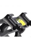 Кронштейн-моноблок SouForce з рівнем, 25.4 мм / 30 мм