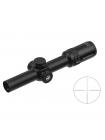 Приціл оптичний Vector Optics Grimlock 1-6x24 GenII SFP