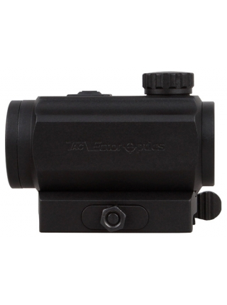 Приціл коліматорний Vector Optics Torrent 1x20 Red Dot Scope