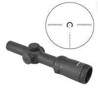 Приціл оптичний Visionking HD 1-8x24 XL