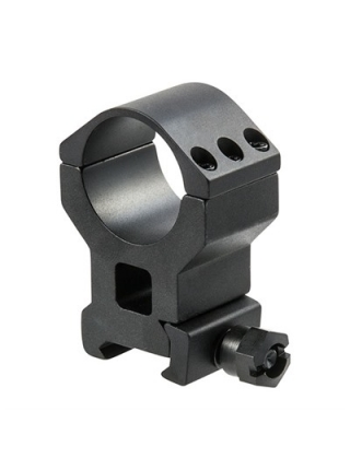 Кільця Vortex Tactical 30 мм Extra High Lower 1/3 Co-Witness