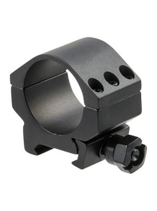 Кільця Vortex Tactical 30 мм Low