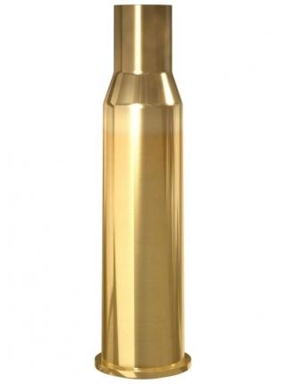 Гільза Lapua 7.62х53R