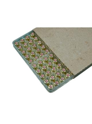 Капсуль-запалювач МПЗ KВ-209 для гладкоствольних набоїв під єврокапсуль / 100 од.