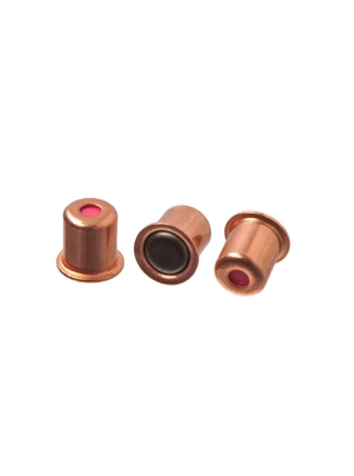 Єврокапсуль-запалювач G-1000 (тип 209) для гладкоствольних набоїв / 120 шт.