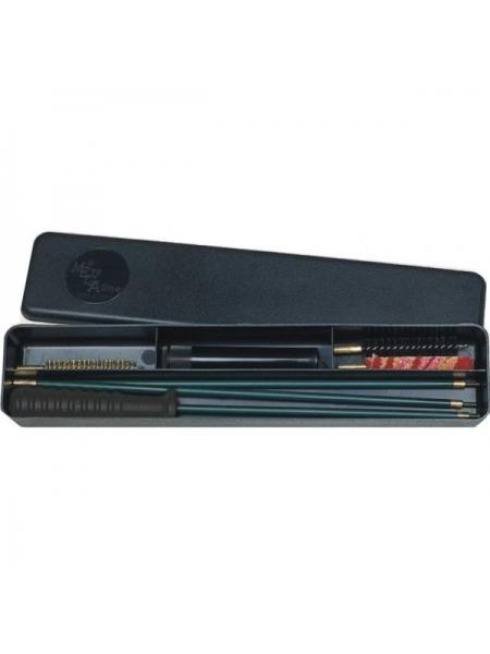 Набір MegaLine для чищення зброї калібру 5.6 мм (.22)