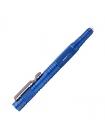 Тактична ручка Boker Plus Tactical Pen Blue