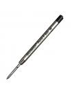 Тактична ручка Fenix T5