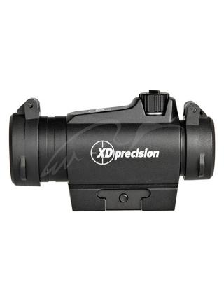 Приціл коліматорний XD Precision Ranger 1x23 Red Dot (2 MOA)
