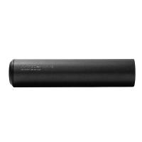 "Глушник A-TEC Wave .22LR / різьба 1/2""-20 UNEF"