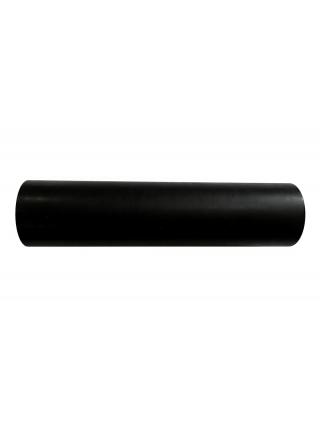 Глушник ПБС-3 .30 / різьба М18х1