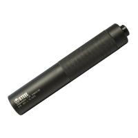 Глушник ПБС Steel Gen2 7.62 / різьба М14х1LH