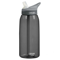 Пляшка Camelbak Eddy Bottle, 1 л