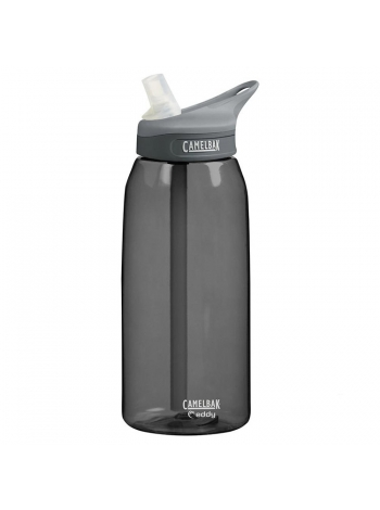 Пляшка Camelbak Eddy Bottle, 1 л