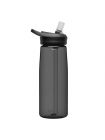 Пляшка Camelbak Eddy Bottle, 0.75 л