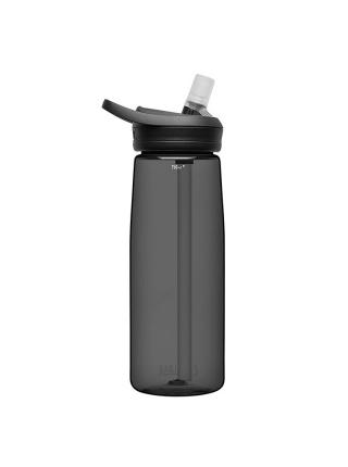 Пляшка Camelbak Eddy Bottle, 0.75 л