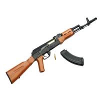 Міні-репліка автомата Калашнікова Goat Guns AK-47 Aknowledged