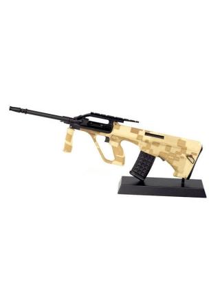 Міні-репліка гвинтівки AUG Goat Guns Fragger