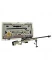 Міні-репліка снайперської гвинтівки AWM Goat Guns American Sniper
