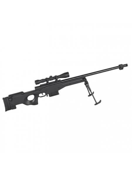 Міні-репліка снайперської гвинтівки AWM Goat Guns Panther