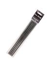 Тактичні палички для їжі Ka-Bar 9919 Chopsticks