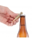 Відкривалка-брелок Lucky Shot .308 Cal Bottle Opener з чохлом