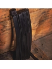 Фляга Lucky Shot AR Mag Replica Hip Flask, 200 мл