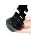 Ключ універсальний для обслуговування AR15/М4 систем
