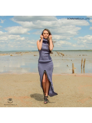Одяг-трансформер Somnambula