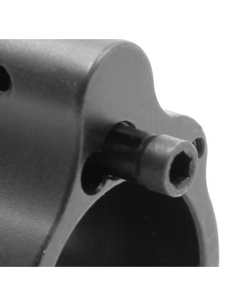 """Газблок регульований Breek Arms 0.75"""" для карабінів AR-15, AR-10"""
