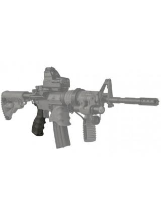 Пістолетна рукоятка FAB Defense AGR-43 для М16/M4/AR15