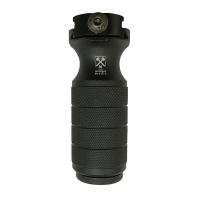 Ручка перенесення вогню МОЛОТ для зброї на базі AR/АК