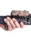 Тактичний упор Magpul M-LOK Hand Stop Kit