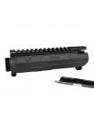 Ресивер верхній ODIN для карабінів на базі AR-15