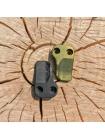 Кнопка скидання магазина для зброї на базі AR-15 (AR-15 Magazine Release Button)