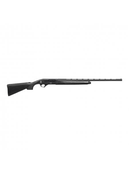 Рушниця ATA Arms Venza Synthetic 12/76, ствол 76 см, 5 чоків