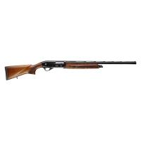 Рушниця ATA Arms NEO12 Wallnut 12/76, ствол 66 см