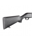 Рушниця ATA Arms ETRO ET09 12/76, ствол 51 см