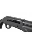 "Рушниця Benelli M1 Original 12/76, ствол 28"" (71 см)"
