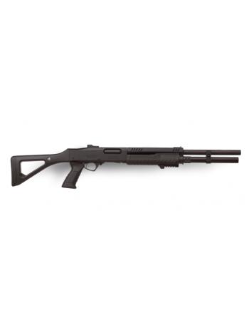 "Рушниця Fabarm STF 12 Pistolgrip Initial 12/76, ствол 20"" (51 см)"