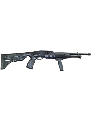 """Рушниця Форт 500М 12/76, ствол 18"""" (455 см)"""